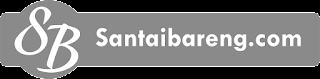 Santai Bareng | santaibareng.com