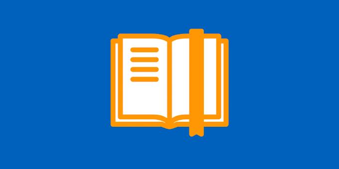 ReadEra+ Premium v21.06.10 APK