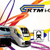 KTM i-card (Student)