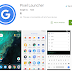 Pixel Launcher & Google Wallpapers Comes To Play Store [Links and APK's]