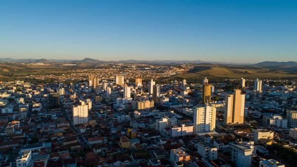 Estudo com dados do IBOPE não aponta casos em Pouso Alegre