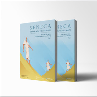 Sách Seneca Những Bức Thư Đạo Đức – Chủ nghĩa Khắc kỷ trong đời sống ebook PDF-EPUB-AWZ3-PRC-MOBI
