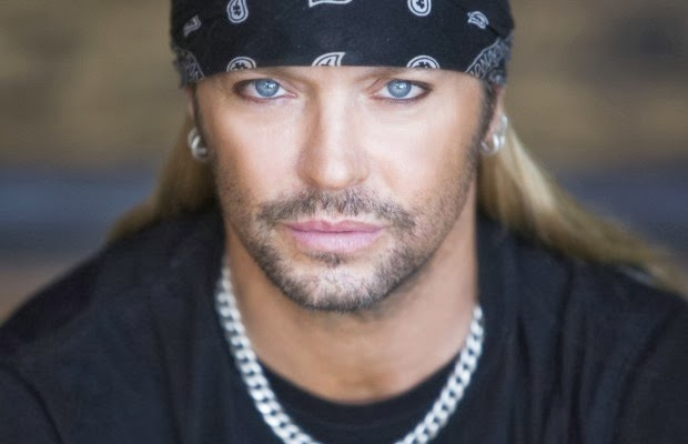Bret-Michaels-Poison-Revolution