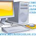 Computer Chalane Ki Puri Jankari –  Computer Kya He Full Guid in Hindi