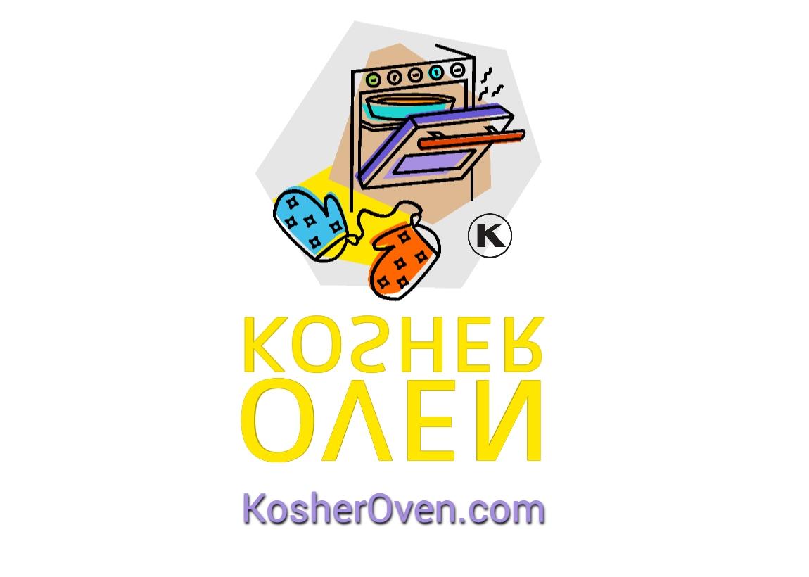 KosherOven.com