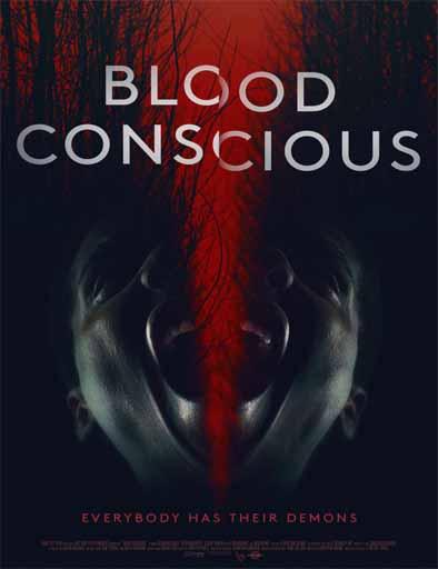 Consciente de sangre