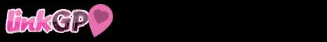 LINKGP