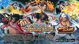 One Piece Treasure Cruise_fitmods.com
