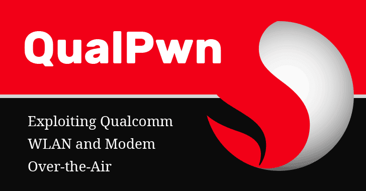 android qualcomm vulnerability