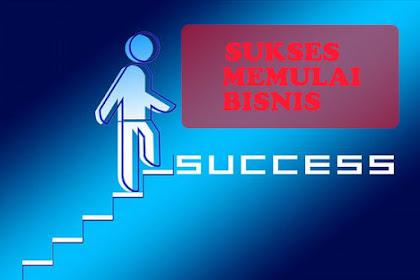 Tips Rancang Bisnis untuk Pemula