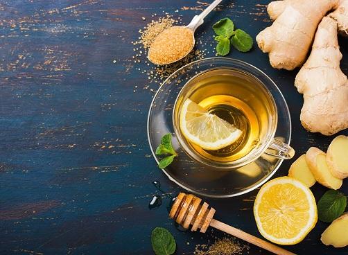 9 Home remedies Terbaik untuk Menghilangkan Masalah Kentut