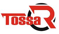 Tossa_logo