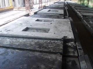 Lowongan, Kerja, Malaysia, konstruksi, dinding precast