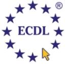 100% επιτυχία για τους μαθητές της B' Γυμνασίου στις εξετάσεις του ECDL