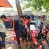 Dendi Rama Dhona: Pesawaran Rawan Bencana Maka Perlu Ada Kesigapan