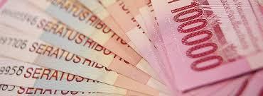 7 cara menghasilkan uang lewat internet yang telah dibuktikan banyak Orang