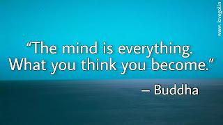positive motivational quotes images