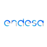 Endesa, energía