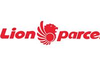 Lowongan PT. Lion Parcel - Pekanbaru