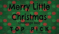 https://merrylittlechristmaschallenge.blogspot.com/2019/06/mlccb-10-winner-top-picks.html