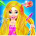 Princess Hair Design Artist Game Tips, Tricks & Cheat Code