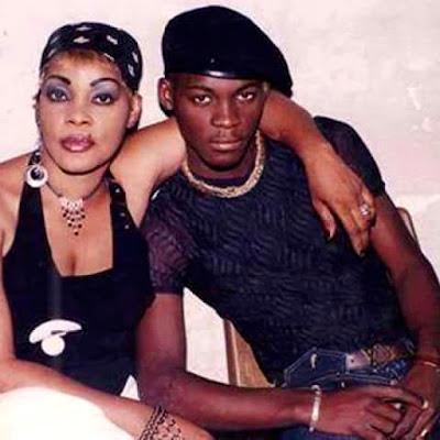 dj-arafat-lady-glamour