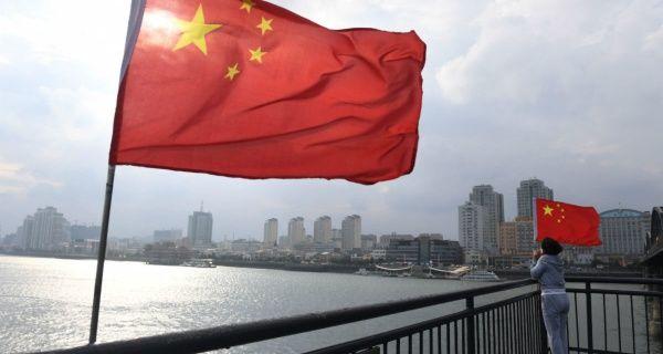 China comprometida con desnuclearización de península coreana