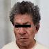 Autoridades toman muestras de ADN a familiares de posibles víctimas de presunto feminicida serial