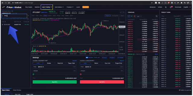 how to buy and sell shiba inu coin on huobi