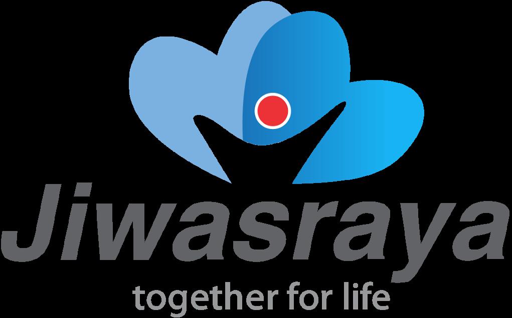 Rekrutmen Financial Advisor PT Asuransi Jiwasraya (Persero)