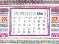 16 Mayıs'ta Doğan Türk Ünlüler 16 Mayıs Doğumlu Türk Ünlüler Türk Ünlülerden Kim Ne Zaman Doğdu?