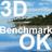 3D.Benchmark.OK