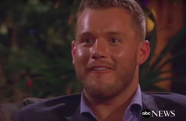 The Bachelor Tea: Recapping Week 5