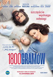 https://www.filmweb.pl/film/1800+gram%C3%B3w-2019-828357