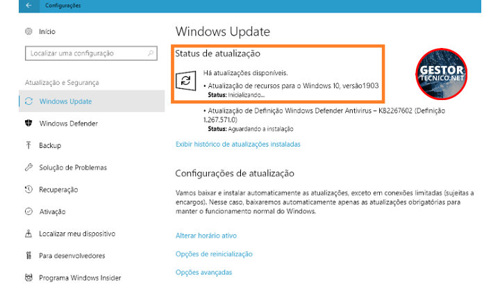 windows10-v1903-recursos-instalando