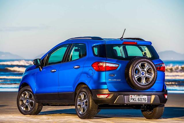 Sobre Ford EcoSport 2018 Novo-Ford-EcoSport-2018%2B%25283%2529