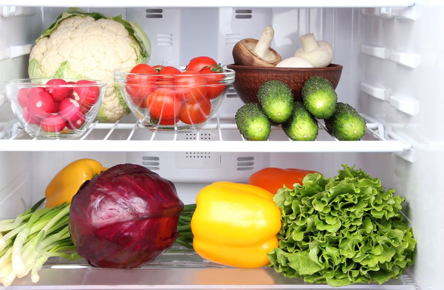 zdrava_hrana-voće-povrće-rok_trajanja-svježe_namirnice