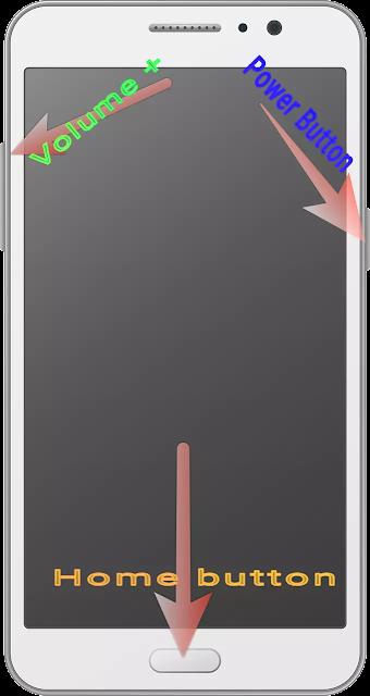 mobile phone ka pattern lock kaise tode