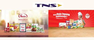Lowongan PT. Tumbakmas Niagasakti (TNS) Pati adalah perusahaan yang bergerak dalam bidang distributor consumer goods dan merupakan anak perusahaan dari RODAMAS Group. Saat ini sedang membuka lowongan KERJA :