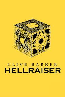 http://www.librosinpagar.info/2018/04/hellraiser-clive-barkerdescargar-gratis.html