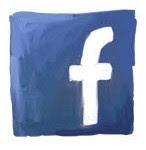 https://www.facebook.com/jualkontainer/