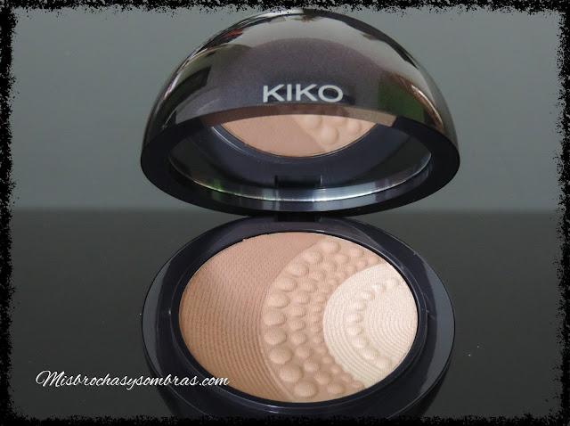Silk-Pearl-Illuminating-Bronzer-kiko-Milano