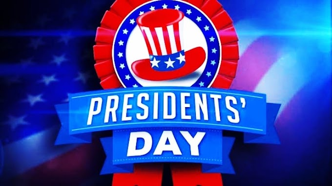 Presidents Day 2020 : What's open and closed in presidents day