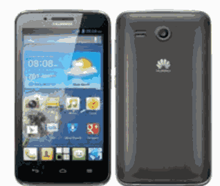 Huawei flash tool and usb driver