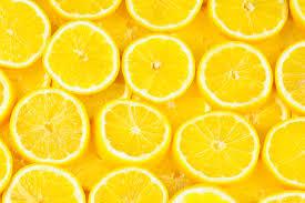 استخدام الليمون في تفتيح البشرة