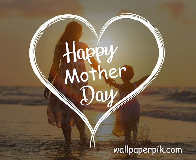 happy mother day images download mother