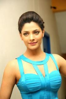 Neha - Bollywood Tashan