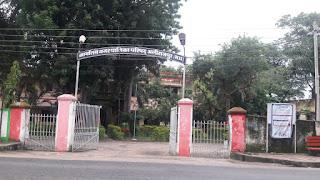 स्वच्छता सर्वेक्षण 2020 में नगरपालिका अलीराजपुर को मप्र में 08 वी रेंक मिली