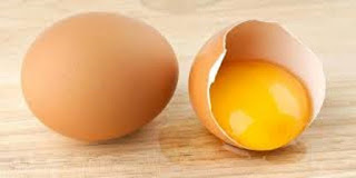 Benarkah Terlalu Banyak Makan Telur Membuat Bau Badan Menjadi Amis?