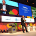 قمة arabnet الرقمية 2016 في دبي للتركيز على المستقبل الرقمي في الشرق الأوسط